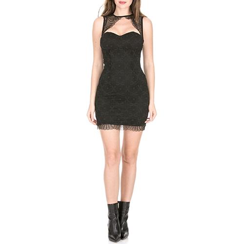 Women's Cloe Dress
