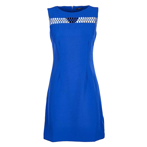 Women's Rossana Dress