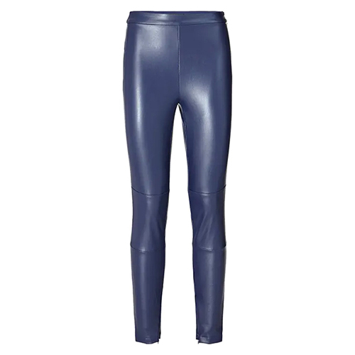 Women's Magali Leggings