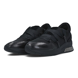 Women's Karlie Sneakers