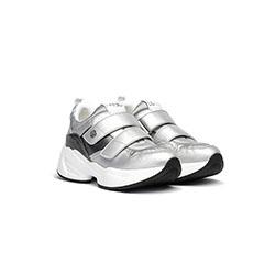 Liu Jo Women's Sneakers S