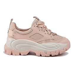 Women's Wave 01 Sneakers