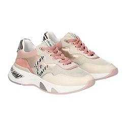 Women's Hoa 10 Sneakers