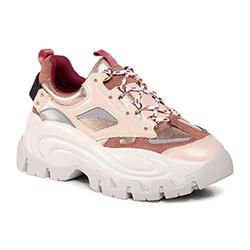 Women's Wave Sneakers