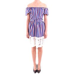 Liu Jo Women's Fashion Dr