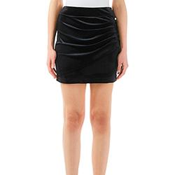 Women's Gonna Mini Skirt