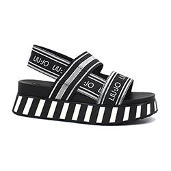 Women's Frida 2 Sandals