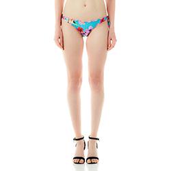 Women's Beach Bikini Bott