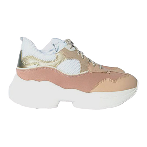Liu Jo Women's Sneakers S