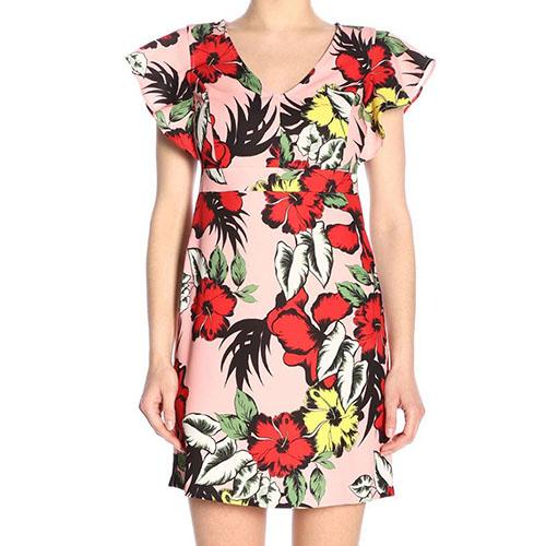 Liu Jo Women's Fashion Bi