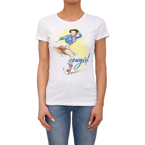 Liu Jo Women's T-Shirt