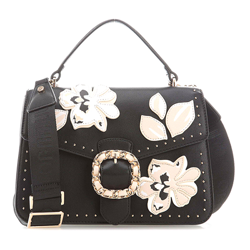 Women's Top Handle Bag
