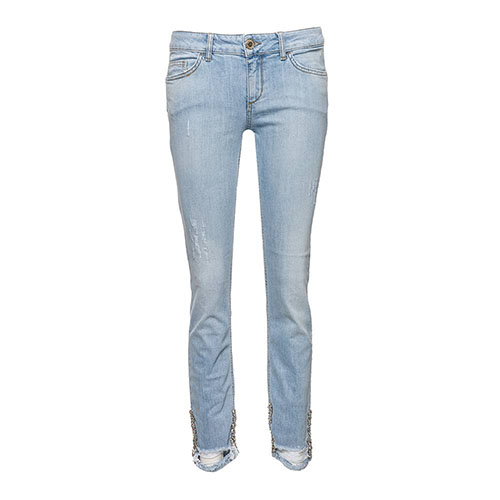 Liu Jo Women's Free Denim