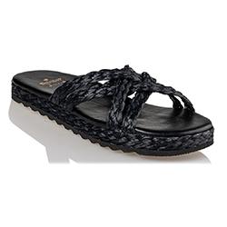 Mairiboo Flat Sandals