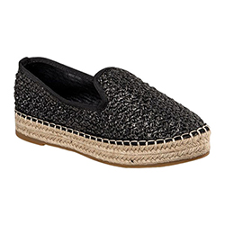 Miss NV Casual Espadrille