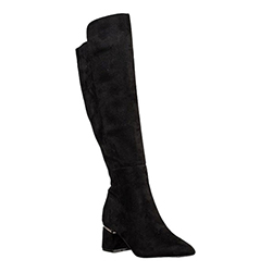 Miss NV Knee High Boots