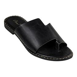 Miss NV Flat Sandals