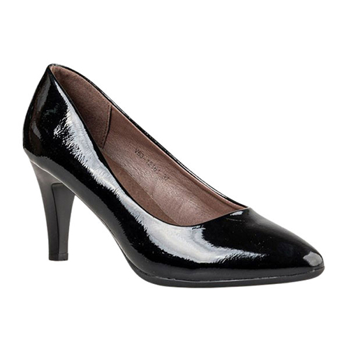 Miss NV Classic Pumps