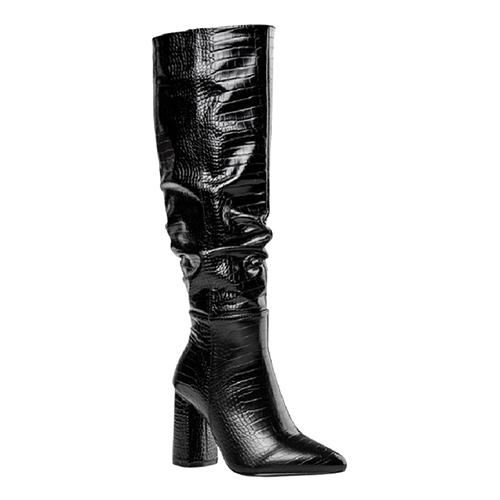 Mairiboo Kedavra Boots