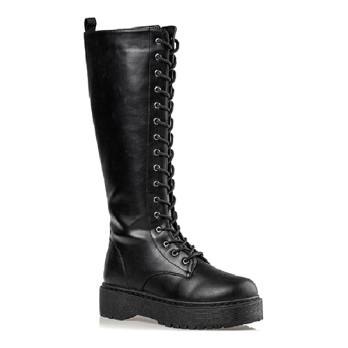 Mairiboo Soldado Boots