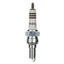 NGK Iridium Spark Plug CR