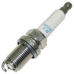 NGK Iridium Spark Plug IF