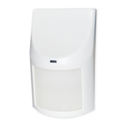 IR Motion Detector BS-405