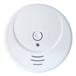 Smoke Alarm GS-506