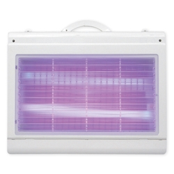 Electric Insect Trap RT-1