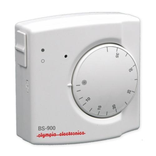 Adjustable Electro-Mechan