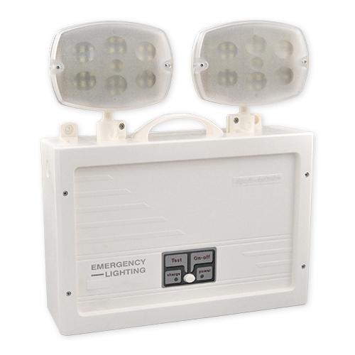 Power Light , LED Emergen