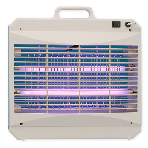 Electric Insect Trap  RT-