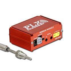 SM-EGT (with Sensor) Plug