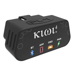 Kiwi 4 Wireless Bluetooth