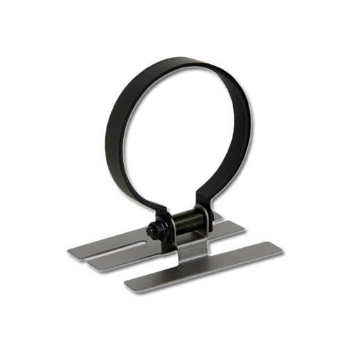 52mm Gauge Mount/Holder