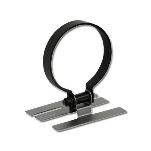 60mm Gauge Mount/Holder