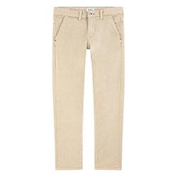 Boy's Greenwich Trousers