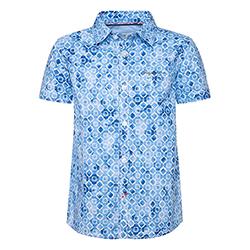 Boys' Neil Shirt
