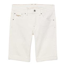 Boys' Becket Denim Shorts