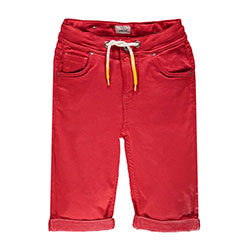 Joe Kid's Shorts