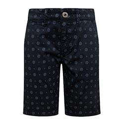 Boys' Blueburn Shorts