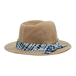 Girls' Yosy Hat