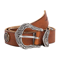 Women's Ashley Belt