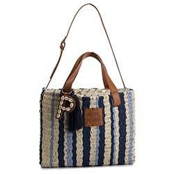 Hines Bag