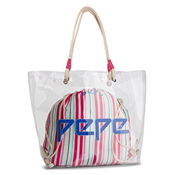 Sherri Women's Bag