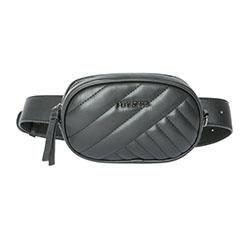Marc Ecoleather Bump Bag