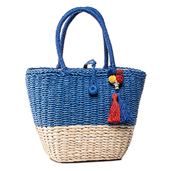 Oriana Beach Bag For Wome