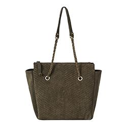 Women's Robin Bag