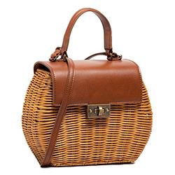 Women's Xandra Bag