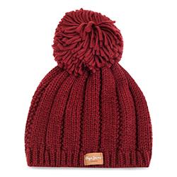 Women's Elissa Beanie Hat